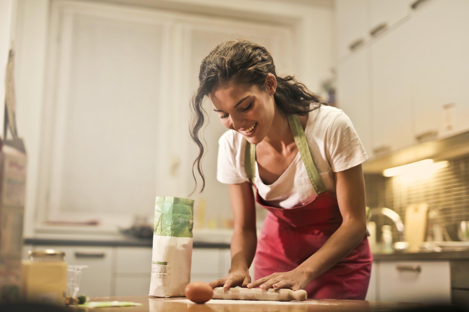 """Campanha """"Ajude uma Chefe de Família"""" tem novos pontos de arrecadação"""