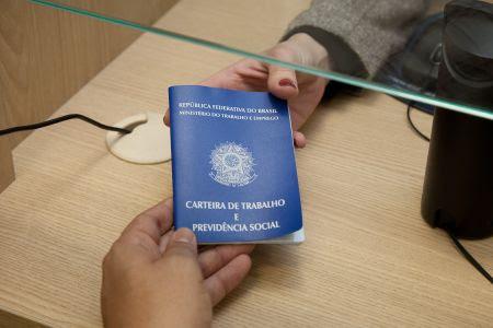 SINE de Camboriú divulga vagas de emprego