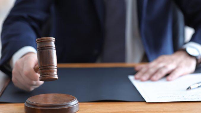 Justiça: Servidor público ofendido durante sessão de pregão será indenizado no Vale do Itajaí