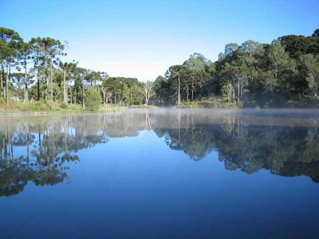 Serra Gaúcha: lançado o edital de concessão da Floresta Nacional de Canela, a unidade deve ter o ecoturismo fortalecido para a geração de emprego e renda na região