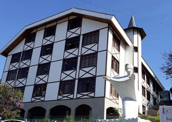 Sentença prolatada em 24 horas é recorde em Unidade de comarca do Vale do Itajaí