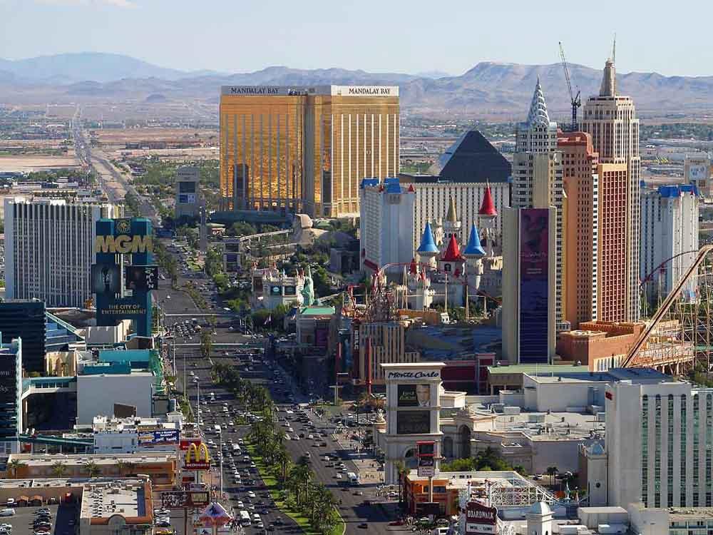 Globalização: Testemunha de Nevada (EUA) é ouvida por videoconferência em processo judicial em SC