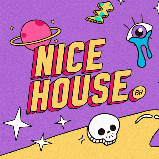 Nice House BR:  Vem aí 2ª temporada do maior reality show do TikTok e busca novos Nicers