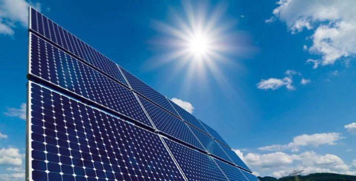Sustentabilidade: Energia solar no Parque Rio Canoas gera economia para o Estado