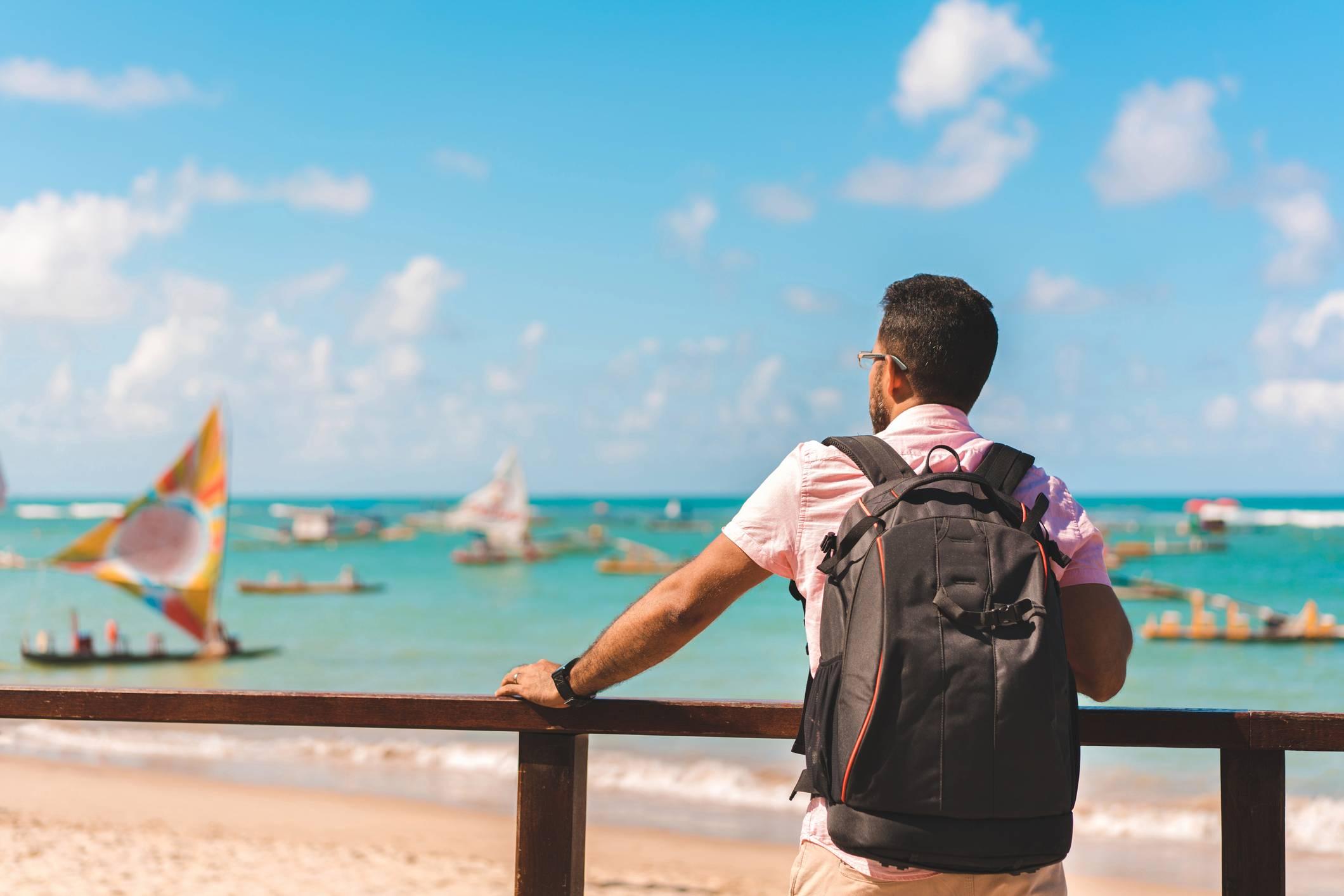 Mais Créditos ao TURISMO: Santur e Caixa alinham com as IGRs e entidades estaduais do turismo informações sobre o Fungetur