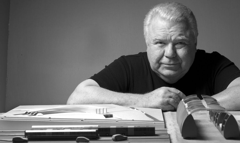 Morre ex-governador do Paraná Jaime Lerner: Ele tinha 83 anos e faleceu às 5h10 desta quinta-feira