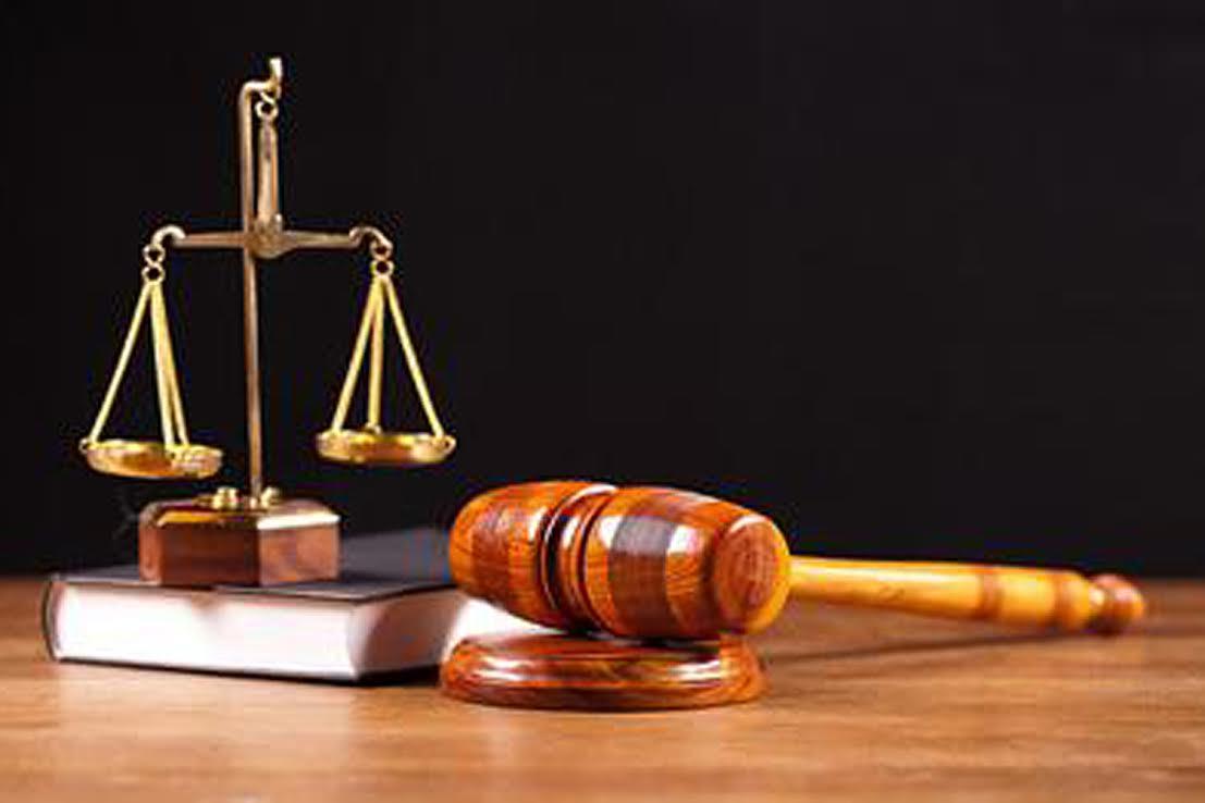 Nepotismo e Improbidade em Pomerode: Ex-agentes públicos do Vale do Itajaí são condenados por improbidade administrativa