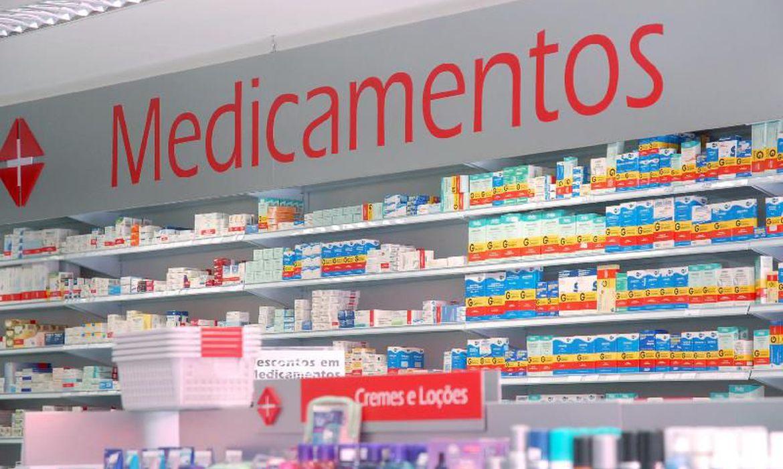 Senado aprova suspensão no aumento de preço de medicamentos em 2021: determina a reversão de reajustes já aplicados neste ano