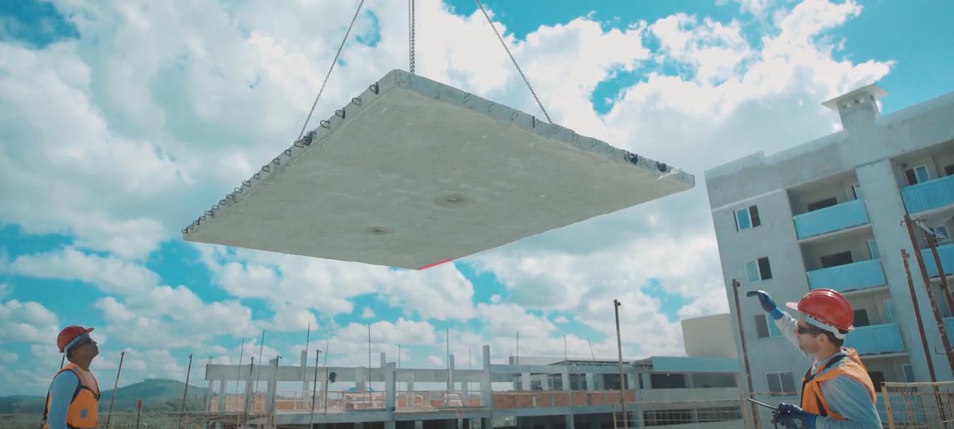 Tecnologia e Sustentabilidade na Construção Civil: Rôgga é a única construtora do Sul entre as Campeãs de Inovação
