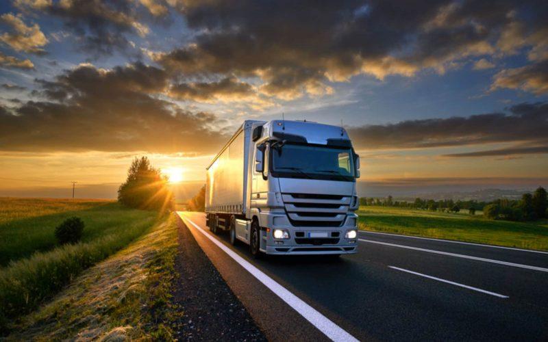 Transporte: SEST SENAT oferece novos serviços para os caminhoneiros a partir desta semana