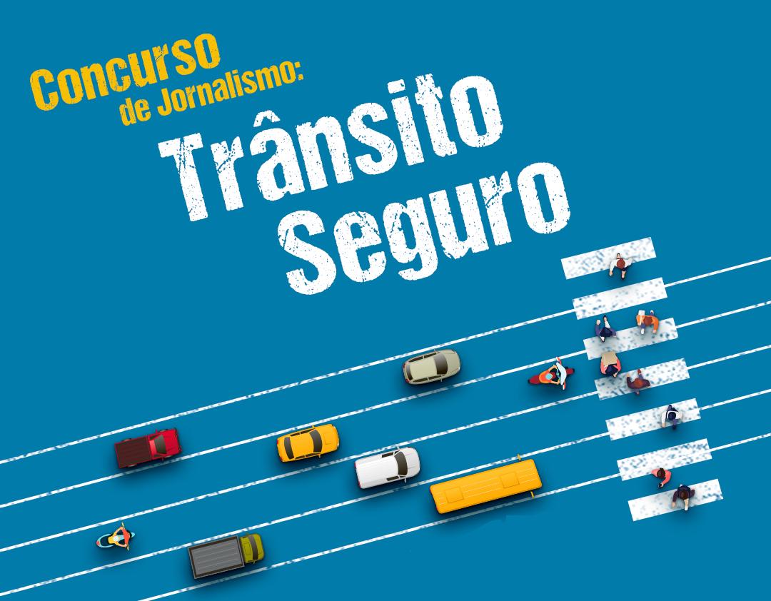 Trânsito Seguro: Honda anuncia vencedores do Concurso de Jornalismo