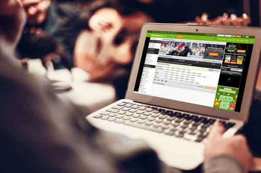 Como saber se um site de apostas é 100% fiável?