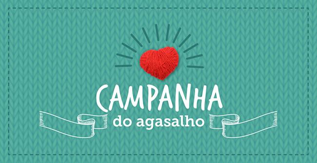Campanha do Agasalho de Penha segue com coleta de doações