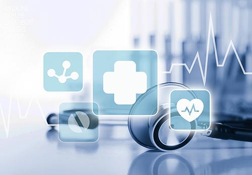Mais Saúde Itajaí: Aprovado projeto que transfere R$ 2,9 milhões do Fundo Municipal de Saúde