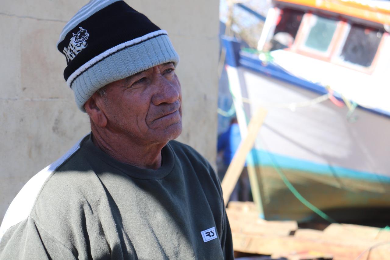 """Dia do """"Pescador"""": A Prefeitura de Navegantes presta uma singela homenagem a todos os pescadores do município"""
