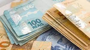 Benefícios: Prefeitura de Florianópolis adianta a primeira parcela do 13º salário para servidores em julho