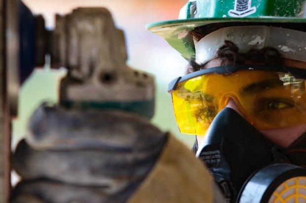 Estamos Contratando: Sine de Santa Catarina tem 5.145 vagas de emprego abertas
