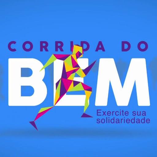 Campanha Solidária: Corrida do Bem é exemplo de solidariedade e superação em Itajaí