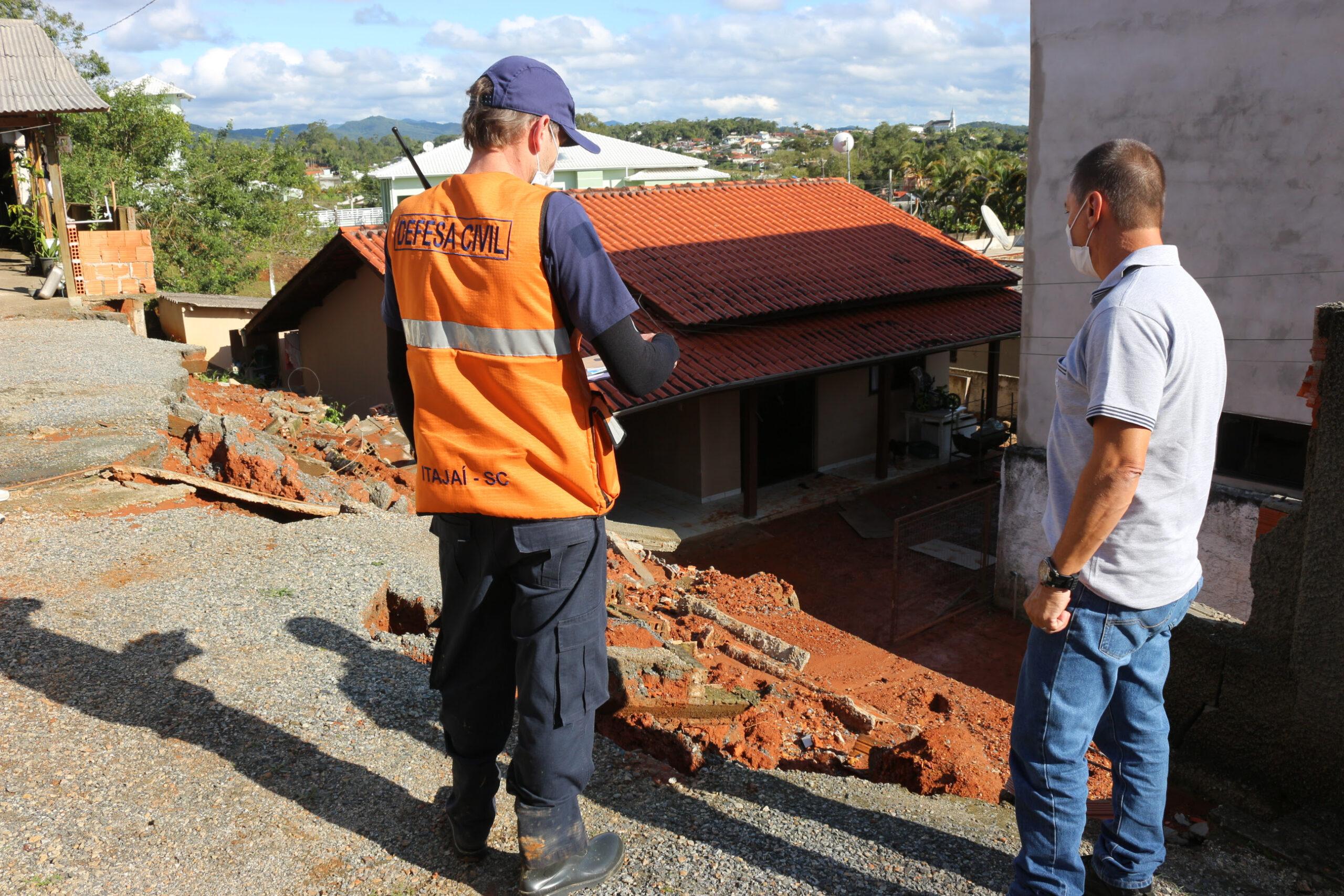 Assistência Social: Câmara antecipa devolução de R$ 2,8 milhões do duodécimo para atender famílias atingidas pelas chuvas