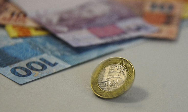 Tesouro Direto terá mudanças para agilizar o resgate antecipado
