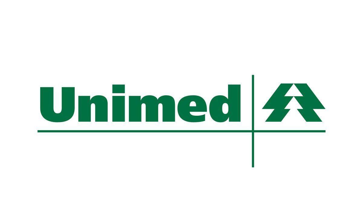 Justiça de SC: Determina à Unimed suspender fluxo administrativo que colocava pacientes em risco de perder a visão
