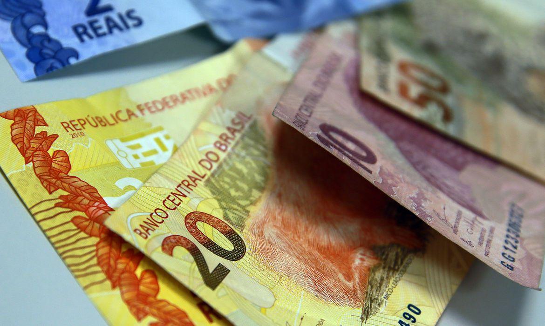 Economia: Mercado financeiro eleva projeção da inflação para 6,11%
