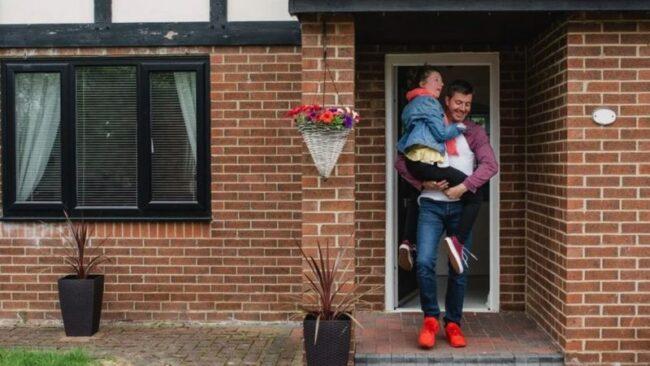 'Birdnesting':  A modalidade de divórcio em que os pais revezam de casa, e não os filhos