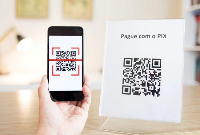 Pix: confira as novidades para os próximos meses e cinco mitos que ainda cercam o meio de pagamento
