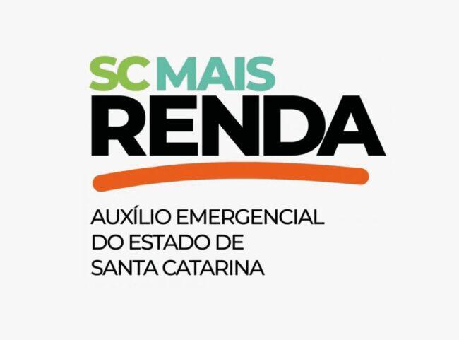 """""""SC Mais Renda"""": Segunda parcela será paga amanhã"""