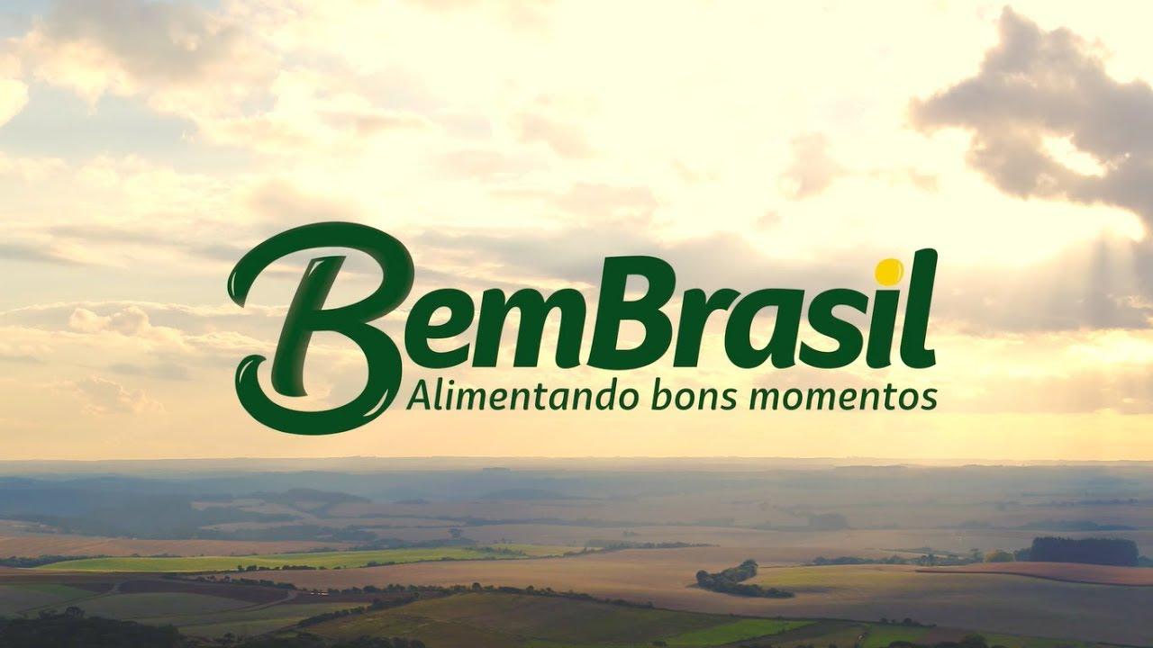 """""""Promoção Bem Brasil"""": Campanha de 15 anos da Bem Brasil distribui dezenas de prêmios"""