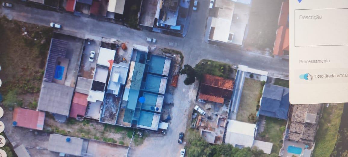 """""""Monitora  FLORIPA"""": Sistema de fiscalização por drone utilizado pela Prefeitura de Florianópolis ganha prêmio nacional"""