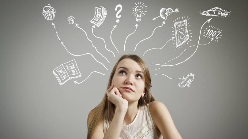 Realizando Sonhos: a importância de sonhar, ter objetivos e metas