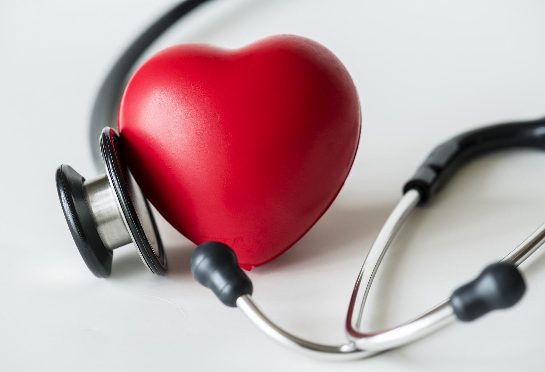 Doenças cardiovasculares podem ser prevenidas com acompanhamento próximo do médico da família