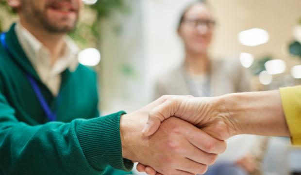 Governo Aberto: Administração e CGE apostam em novos meios para avaliar serviço público