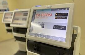 Hospital Ruth Cardoso recebe novos equipamentos médico-hospitalares