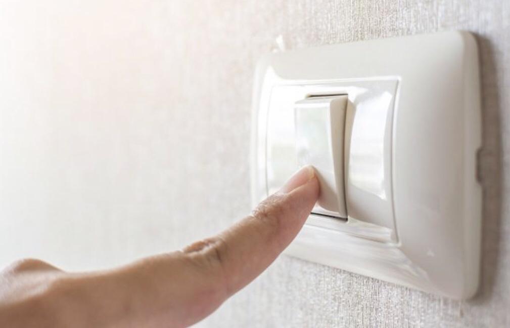 10 dicas para diminuir os custos da conta de luz