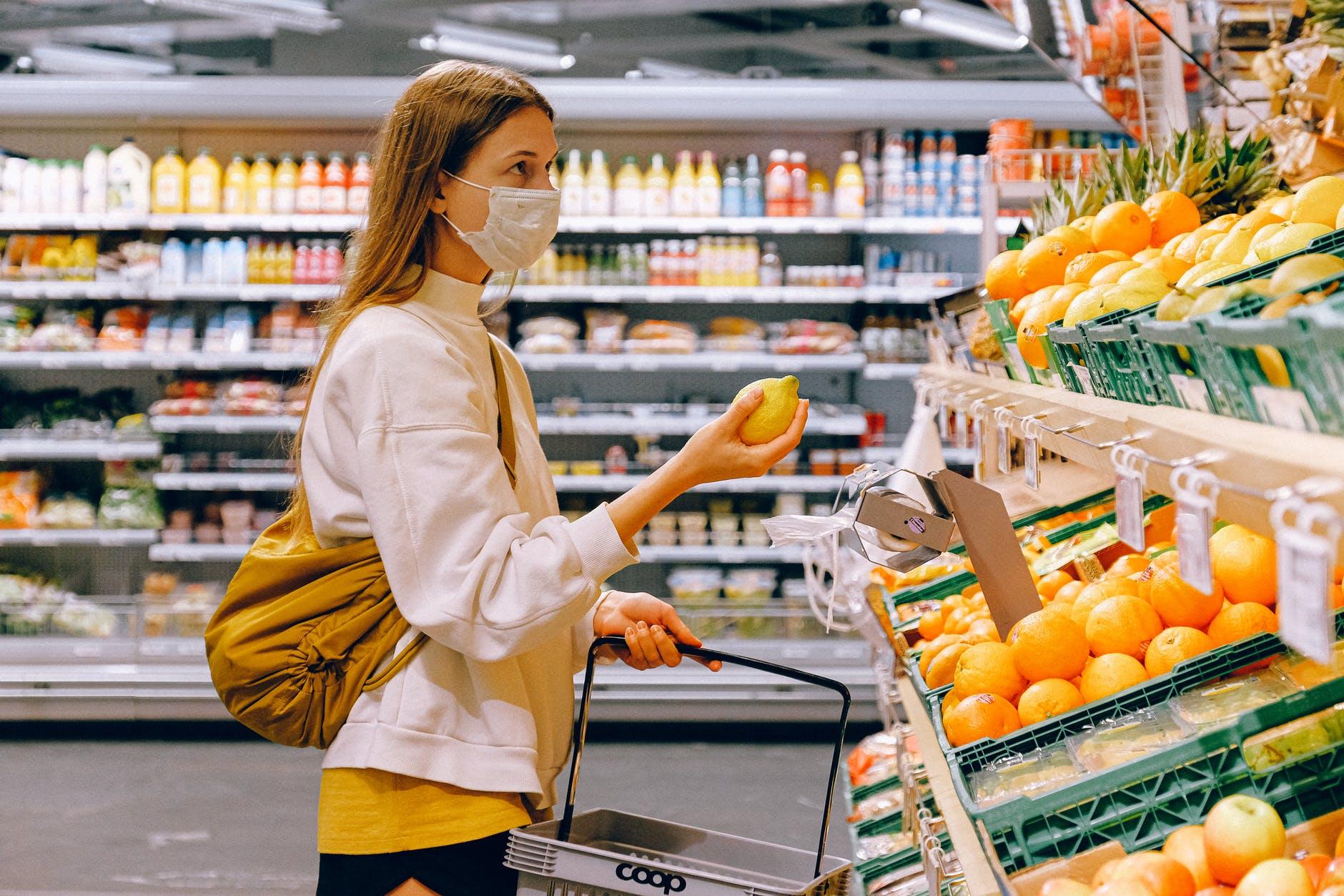 Procon de Joinville: divulga pesquisas de preços da cesta básica e do churrasco