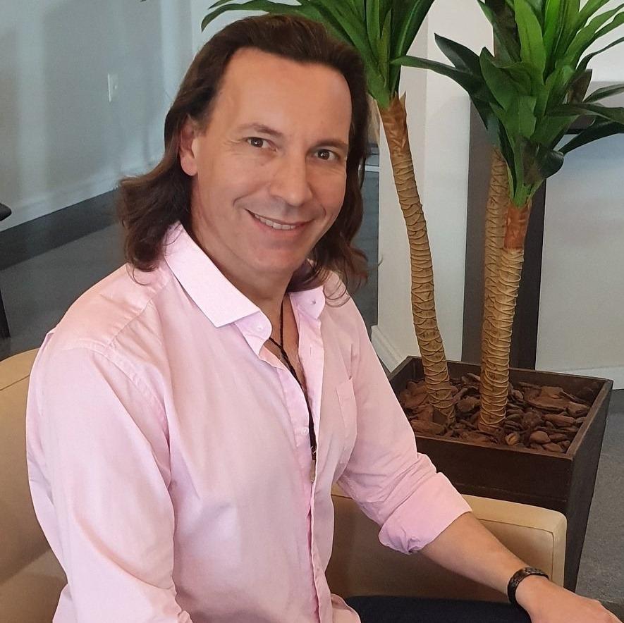 """""""Constelação Familiar"""": Andres Centroni, Parapsicólogo e Psicoterapeuta, esclarece um pouco sobre o tema"""