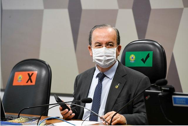 """""""Rodovias Federais de SC"""": Jorginho Mello articula com bancada federal recomposição de recursos"""